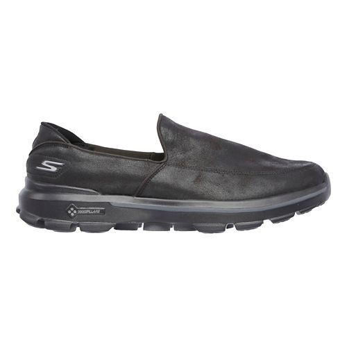 Men's Skechers�GO Walk 3 Suitable