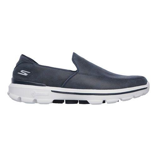 Men's Skechers�GO Walk 3 Suitable