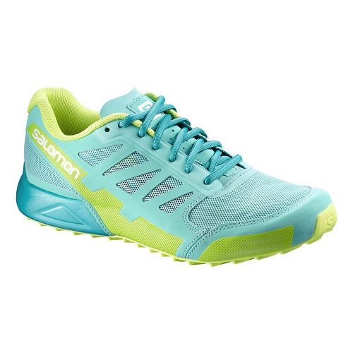 Women's Salomon�City Cross Aero