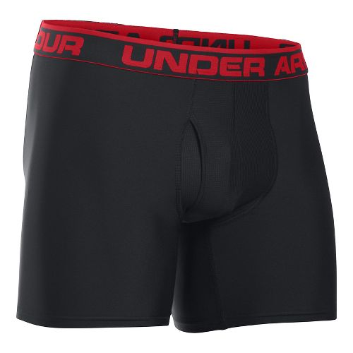 Mens Under Armour Original Series 6