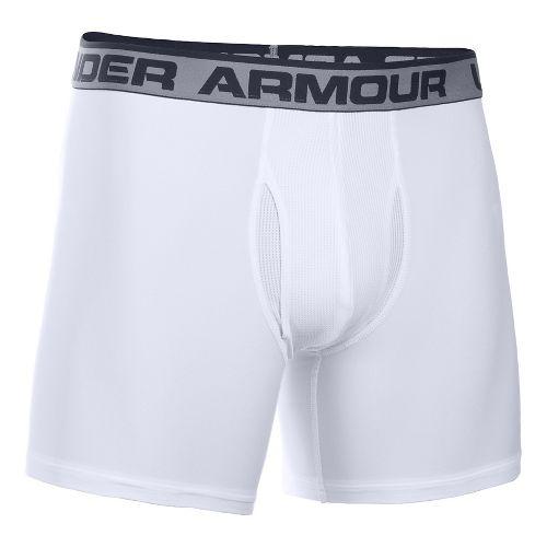 Men's Under Armour�O Series 6