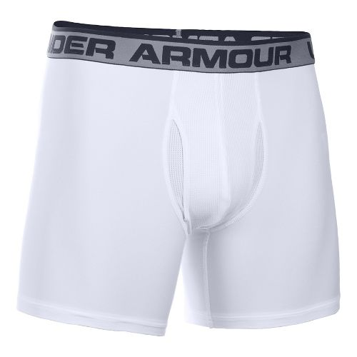 Men's Under Armour�O Series 6