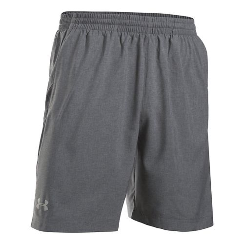 Men's Under Armour�Launch 7