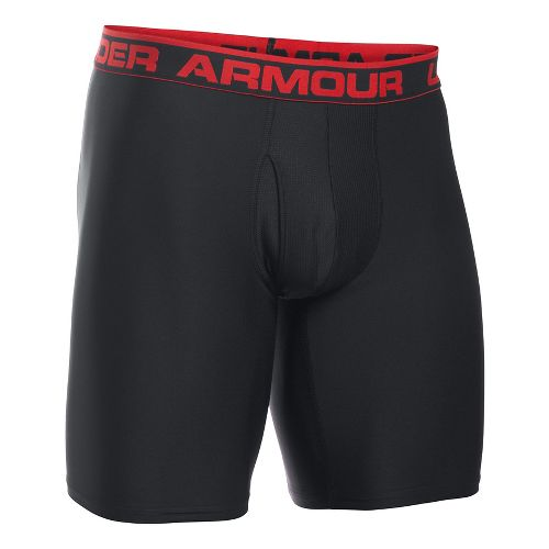 Mens Under Armour The Original Series 9