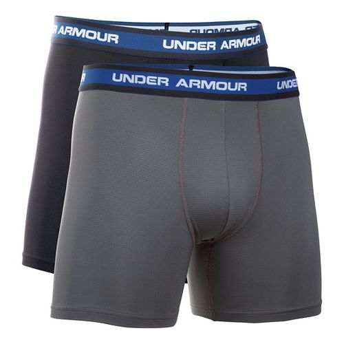 Men's Under Armour�Performance Mesh 6