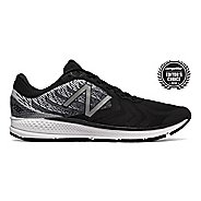 Mens New Balance Vazee Pace v2 Running Shoe