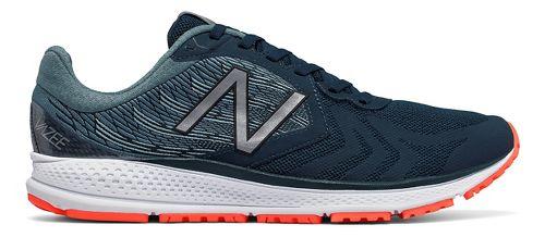 Mens New Balance Vazee Pace v2 Running Shoe - Deep Blue 11.5