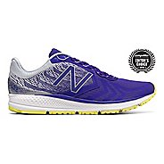 Womens New Balance Vazee Pace v2 Running Shoe