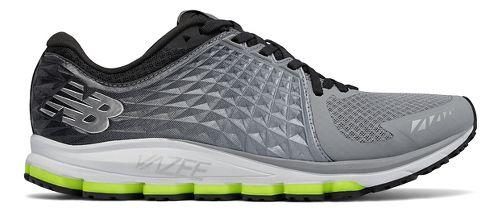 Mens New Balance Vazee 2090 Running Shoe - Grey 11