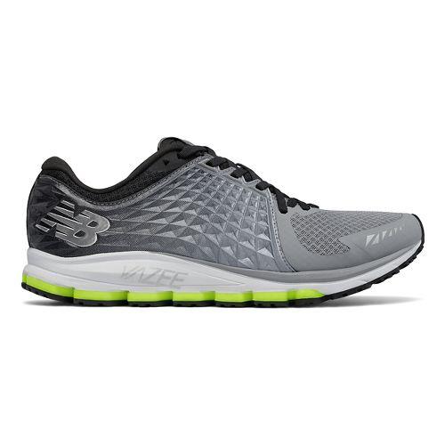 Mens New Balance Vazee 2090 Running Shoe - Grey 10.5
