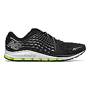 Mens New Balance Vazee 2090 Running Shoe