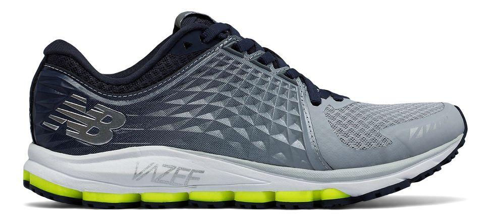 New Balance Vazee 2090 Running Shoe