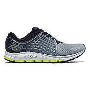 Womens New Balance Vazee 2090 Running Shoe