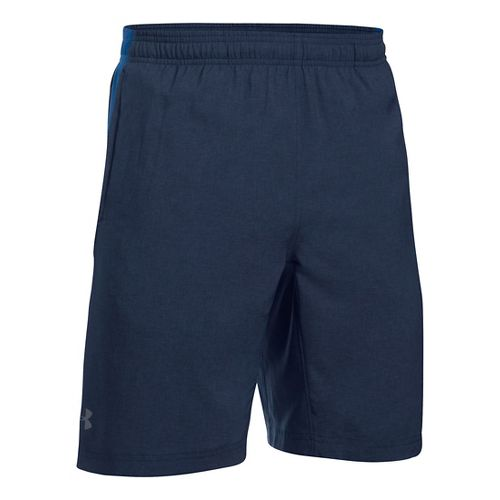 Men's Under Armour�Launch 9
