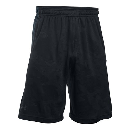 Men's Under Armour�Raid Jacquard Short