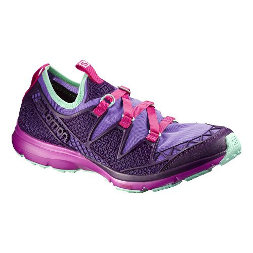 Women's Salomon�Crossamphibian