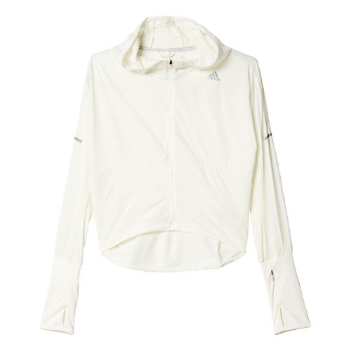 Women's adidas�Pure X Jacket