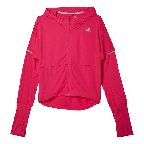 Women's adidas�Pure X Jacket