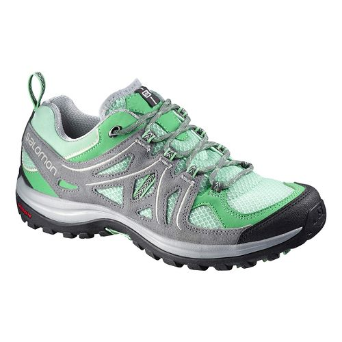 Women's Salomon�Ellipse 2 Aero