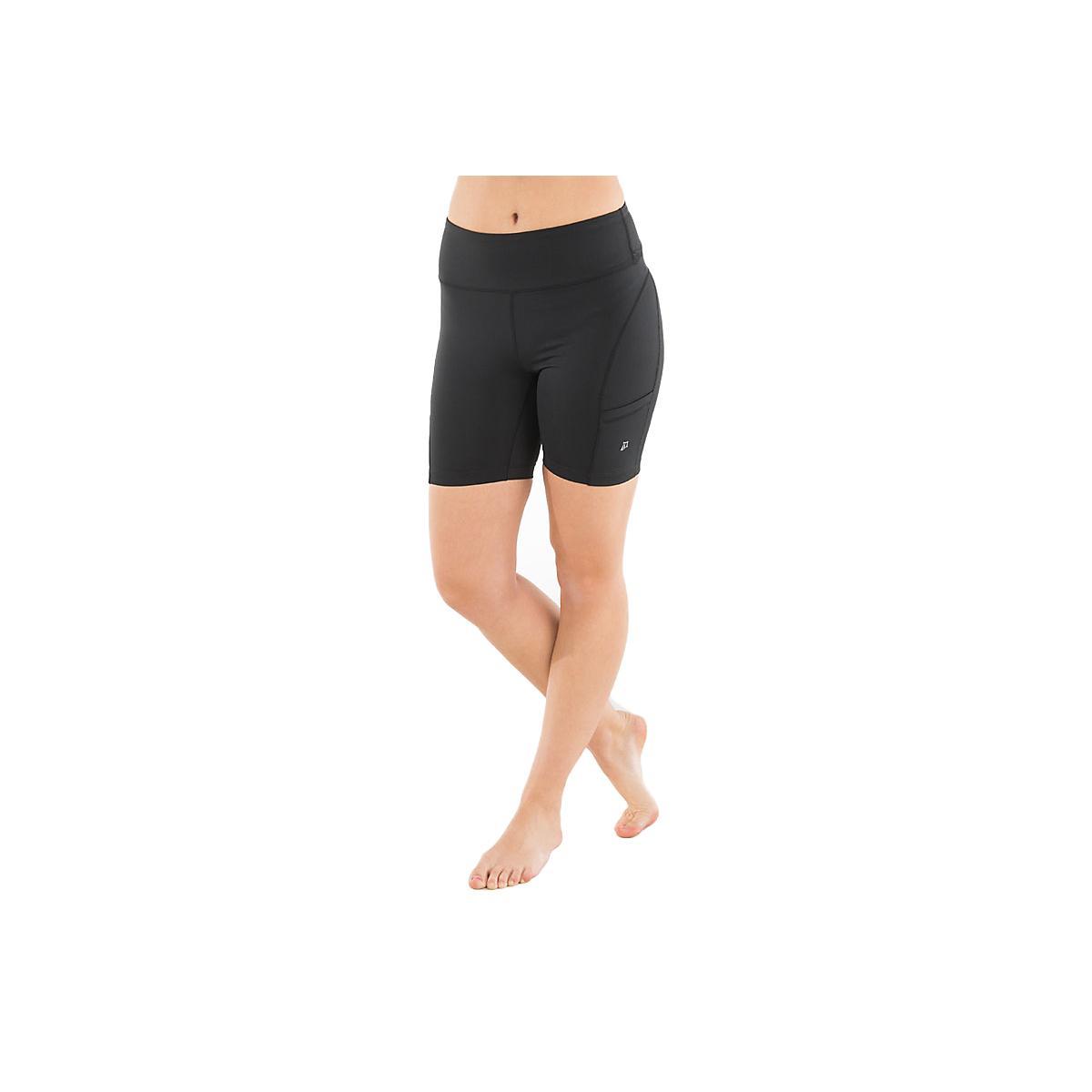 Women's Skirt Sports�Redemption Shorties