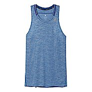 Mens adidas Supernova Singlet Sleeveless & Tank Technical Tops