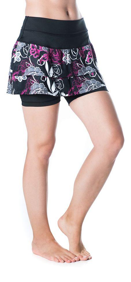 Skirt Sports Cascade Skort