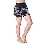 Womens Skirt Sports Cascade Skorts Fitness Skirts