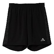"Mens adidas Supernova 7"" Unlined Shorts"