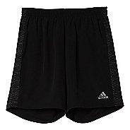 "Mens adidas Supernova 7"" Unlined Shorts"