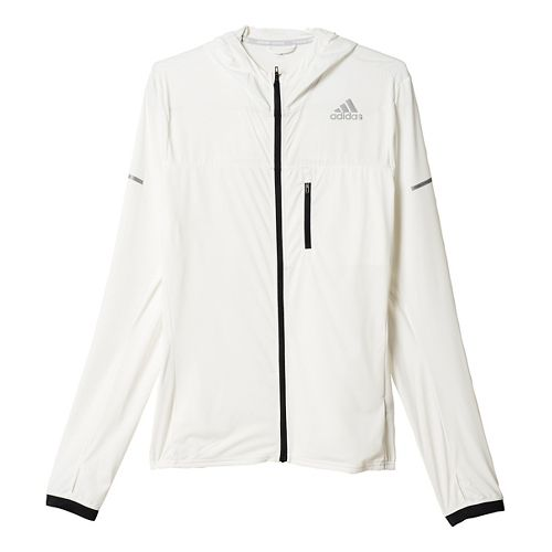 Men's adidas�Sequencials Stretch Jacket