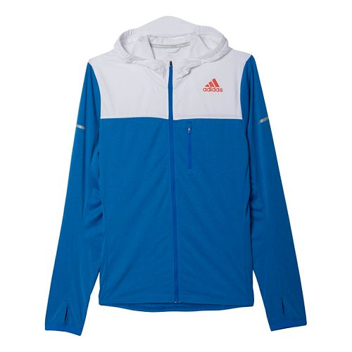 Men's adidas�Sequencials Stretch Jacket