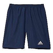 "Mens adidas Run 5"" Unlined Shorts"