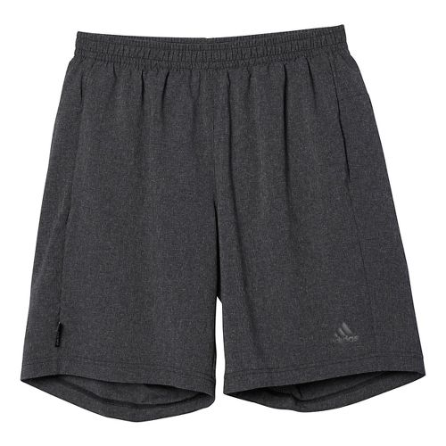 Men's adidas�AKTIV Heather Short