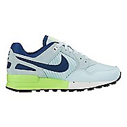 Womens Nike Air Pegasus '89 Casual Shoe