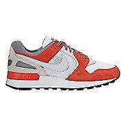 Womens Nike Air Pegasus '89 Casual Shoe