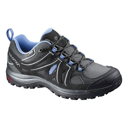 Women's Salomon�Ellipse 2 GTX