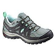 Womens Salomon Ellipse 2 GTX Hiking Shoe