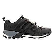 Mens adidas Terrex Skychaser GTX Trail Running Shoe