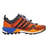 Mens adidas Terrex Skychaser Trail Running Shoe