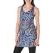 Womens Skirt Sports Cobana Dresses