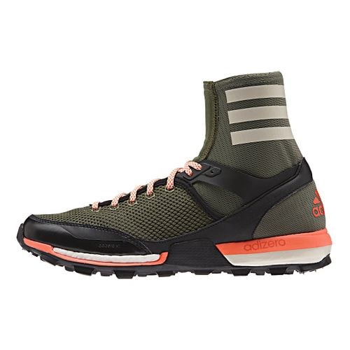 Men's adidas�Adizero XT 5 Boost