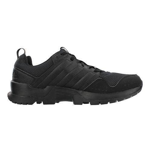 Men's adidas�GSG9 Trail