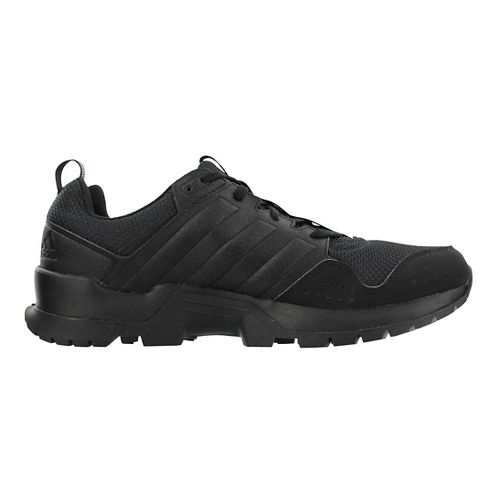 Men's adidas�GSG9 Trail