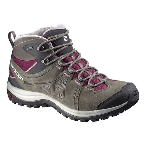 Women's Salomon�Ellipse 2 Mid LTR GT