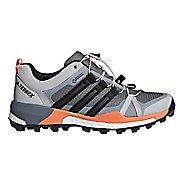 Womens adidas Terrex Skychaser GTX Trail Running Shoe