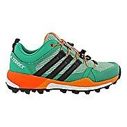 Womens adidas Terrex Skychaser Trail Running Shoe