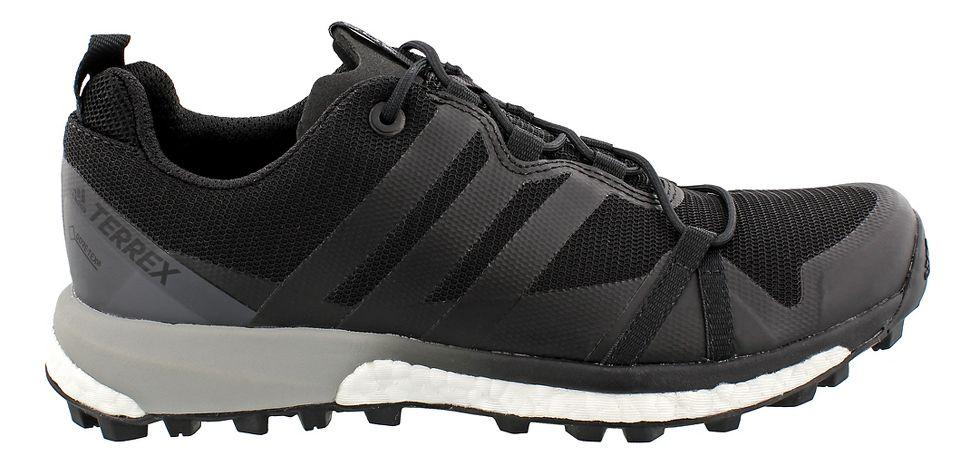 adidas Terrex Agravic GTX Trail Running Shoe
