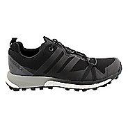 Womens adidas Terrex Agravic GTX Trail Running Shoe