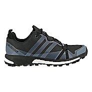 Womens adidas Terrex Agravic Trail Running Shoe