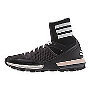 Womens adidas Adizero XT Boost Trail Running Shoe